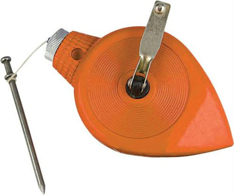 Picture of String Winder