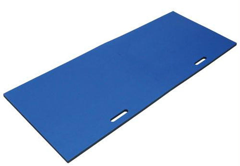 "Picture of 1"" x 2' x 5' Folding Mat"
