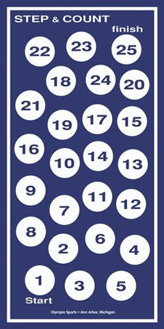 Picture of Counting Mat