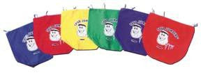 Picture of Set of 6 Spud Jumpers""