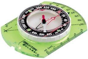 Picture of Classic Compass