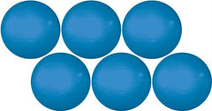 "22"" Therapy/Exercise Ball Value Pack"