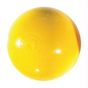 Picture of STX_ NCAA approved Lacrosse Ball - Yellow