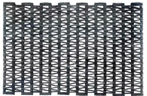 "Picture of Tire Link Mat - 17"" x 25"""