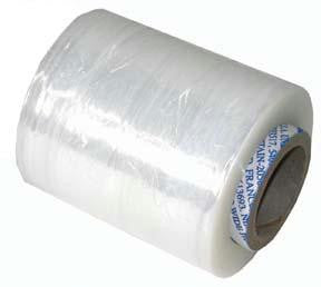 Picture of Flexi-Wrap Tape w/o Handle