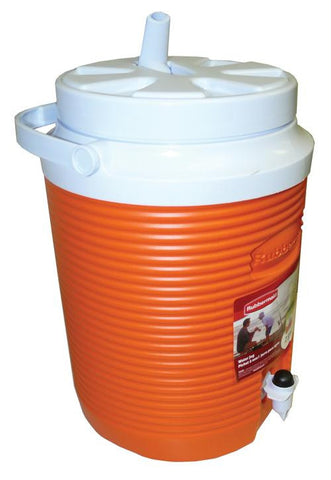 Picture of 2 Gallon Beverage Cooler