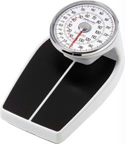 Picture of Large Dial Floor Scale