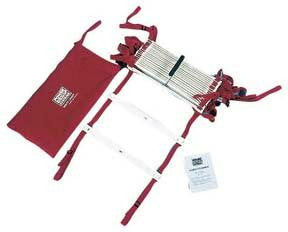 Picture of Pro 30' Agility Ladder