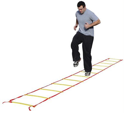 Picture of Olympia Agility Ladder - 20'