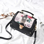 Sweet Lady Designer Bag