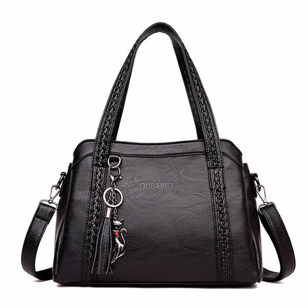 Messenger Small Women Bag