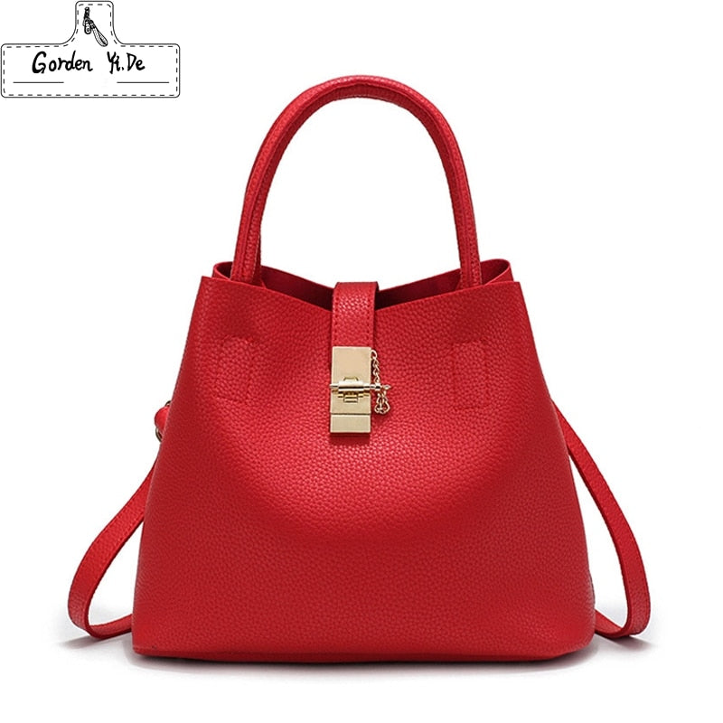 Eye Candy Vintage Women's Handbag