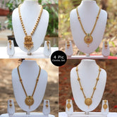Special Necklace Combo Offer 67,150,177, 46