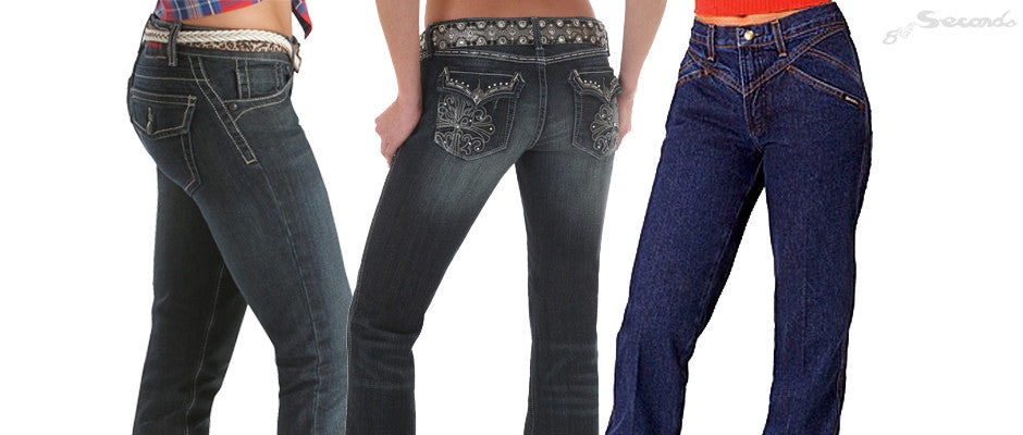 http://www.8secondswesternwear.com/collections/womens-jeans