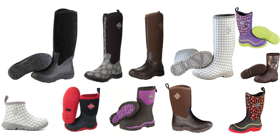 http://www.8secondswesternwear.com/collections/muck-boots