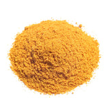 Raw Organic Amarillo Pepper Powder - Different Quantities Available