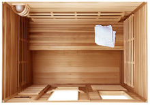 Infrared Sauna IS-3 SAVE $400