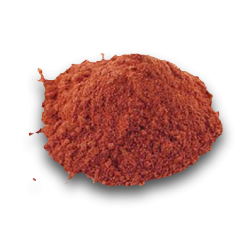 Raw Organic Camu Camu Powder - Different Quantities Available