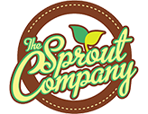 The Sprout Company