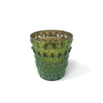 Mercury Tealight - Green