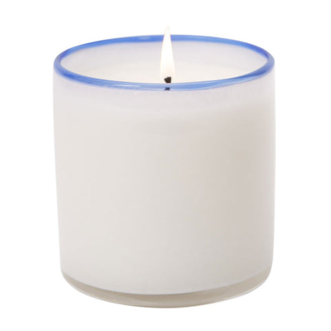 FOG & MIST / Lighthouse Lafco HOUSE & HOME™ dream home candle