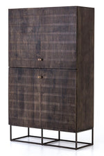 Kelby Cabinet