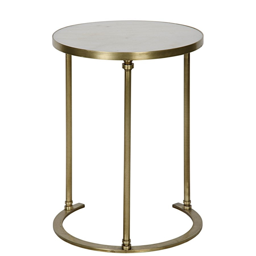 Molly Side Table Medium