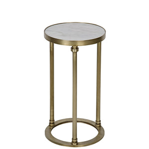 Molly Side Table Small