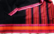 Load image into Gallery viewer, MCotton HANDLOOM Begampuri SAREE DAILY WEAR