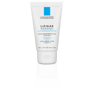 La Roche Posay Lipikar Xerand for Hands