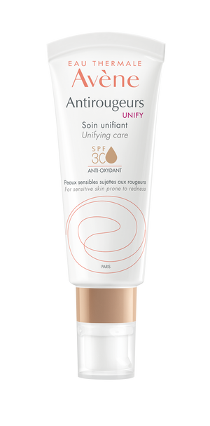Avene Antirougeurs Unify 40ml