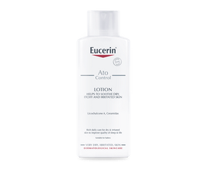 Eucerin AtoControl Lotion 250ml
