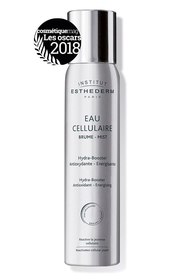 Esthederm Paris  - Cellular Water Mist 100 ml