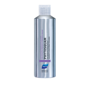 PHYTOSQUAM ANTI-DANDRUFF PURIFYING SHAMPOO