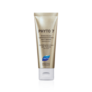 Phyto 7 Nourishing day Cream