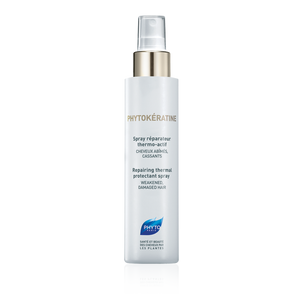 Phytokeratine Spray Repairing thermal  Protectant Spray ( 150ml )