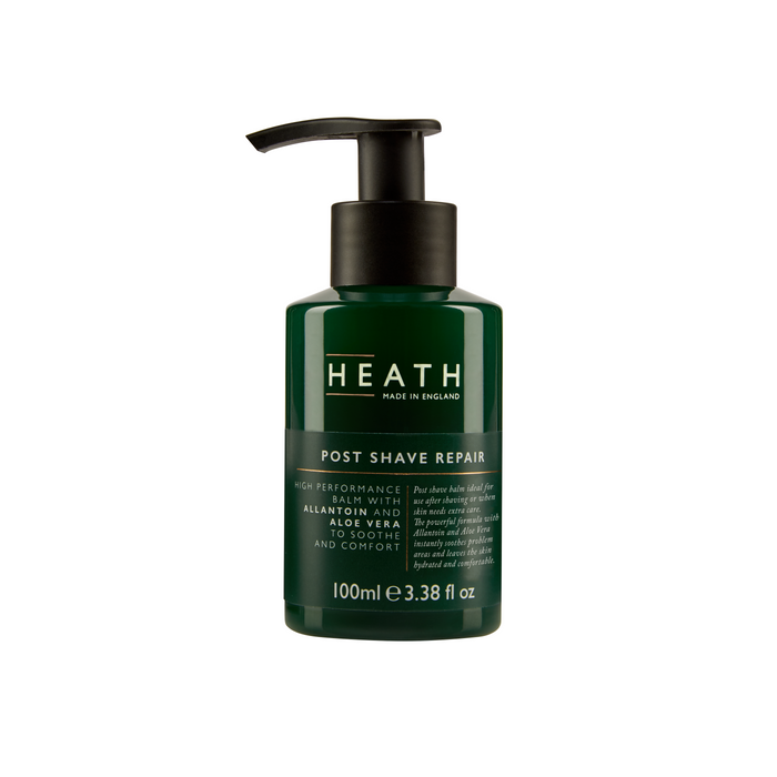 HEATH Post Shave Repair
