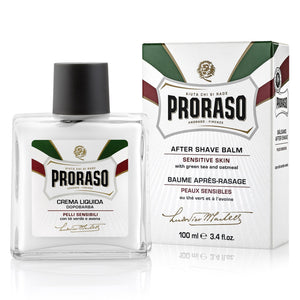 Proraso After Shave Balm SENSITIVE (100ml)