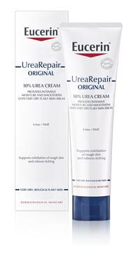 Eucerin Urea Repair Original 100ml