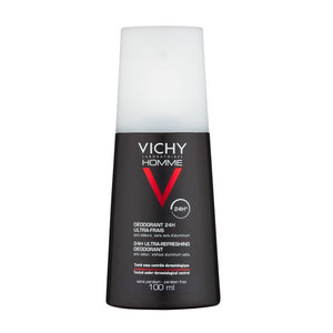 Vichy Anti-Irritation Shaving Foam
