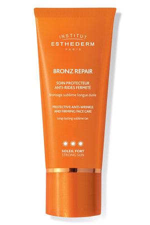 Esthederm Bronz Repair Strong Sun 50 ML