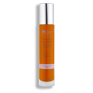 Antioxidant Face Serum 35ml