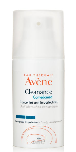 Cleanance Comedomed Concentrate