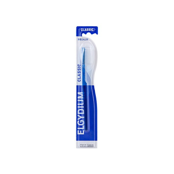 Elgydium Classic Medium ToothBrush