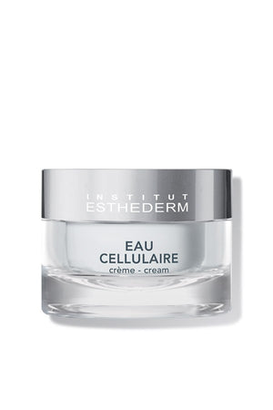 Esthederm Paris - Cellular Water Cream 50 ML