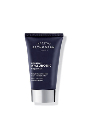Esthederm Paris - Intensive Hyaluronic Mask Tube 75 ML