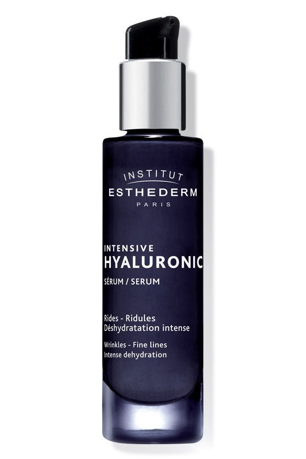 Esthederm Paris - Intensive Hyaluronic Serum 30 ML