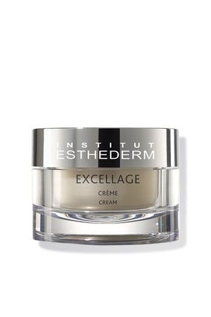 Esthederm Cream Excellage 50ml