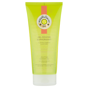 Roger and Gallet Fleur D'Osmanthus Shower Gel 200 ml