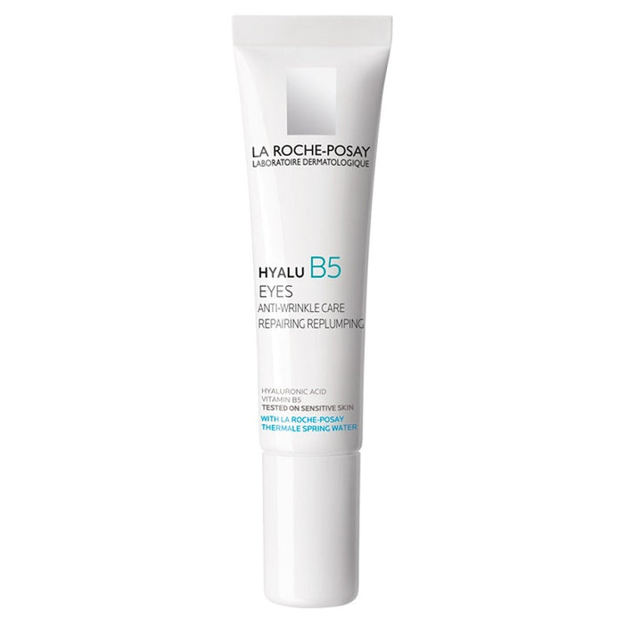 La Roche-Posay Hyalu B5 Eye Cream (15ml)